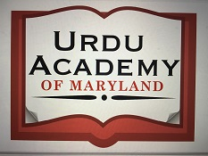 Urdu Academy of Maryland