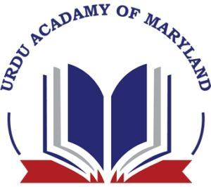 Urdu Academy of Maryland
